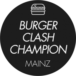 bordsteinschwalbe burger clash champion foodtruck